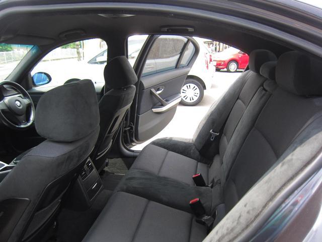 320i Mスポーツパッケージ 正規ディーラー車 キセノン(14枚目)