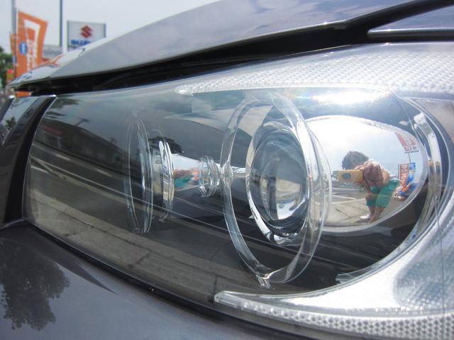 320i Mスポーツパッケージ 正規ディーラー車 キセノン(16枚目)