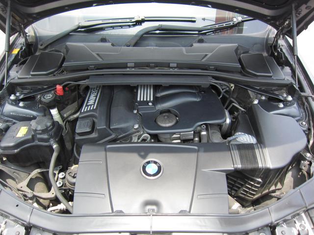 320i Mスポーツパッケージ 正規ディーラー車 キセノン(17枚目)