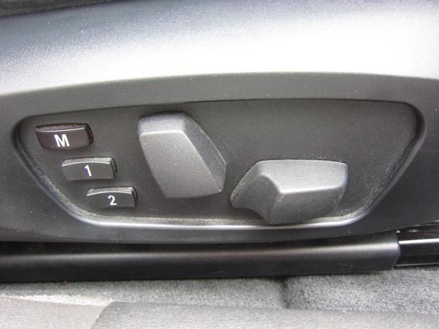 320i Mスポーツパッケージ 正規ディーラー車 キセノン(18枚目)