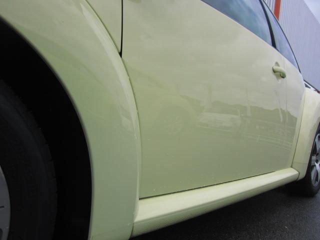 LZ 正規ディーラー車 黒皮 SR キーレス(7枚目)