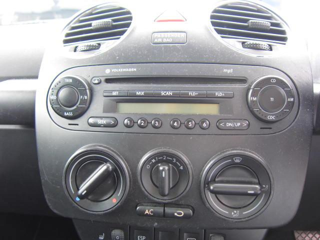LZ 正規ディーラー車 黒皮 SR キーレス(10枚目)