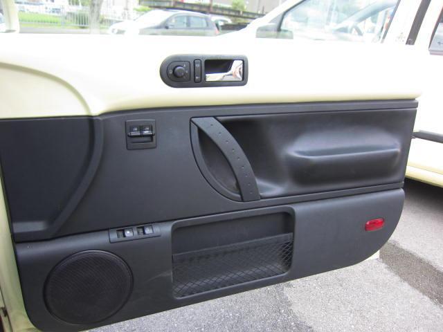 LZ 正規ディーラー車 黒皮 SR キーレス(12枚目)