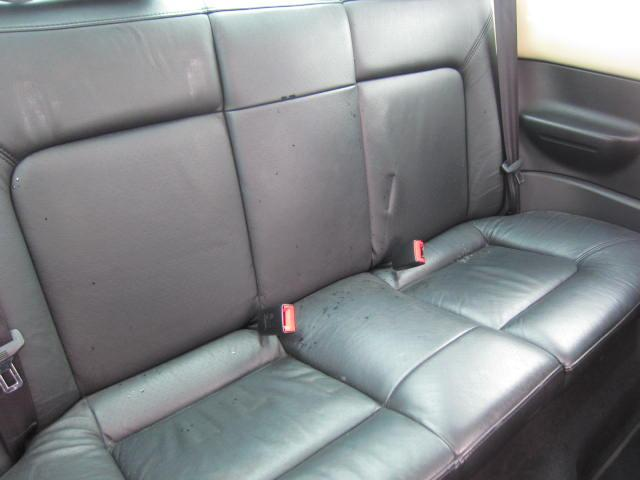 LZ 正規ディーラー車 黒皮 SR キーレス(14枚目)