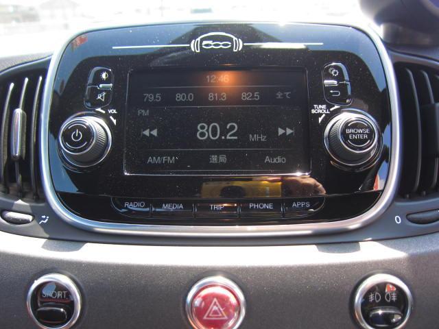 コンペティツィオーネ 正規ディーラー車 サベルトシート(11枚目)