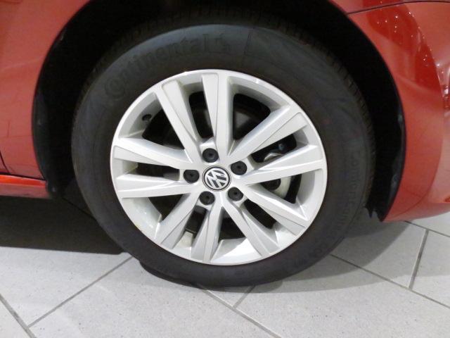 「フォルクスワーゲン」「VW ポロ」「その他」「京都府」の中古車5