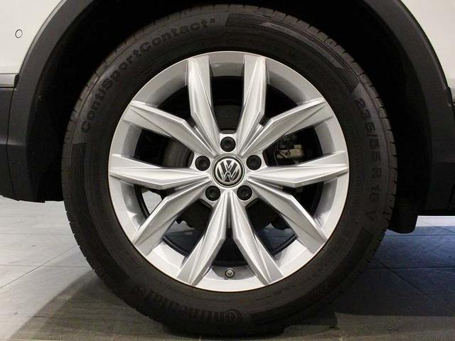 「フォルクスワーゲン」「VW ティグアン」「SUV・クロカン」「京都府」の中古車4