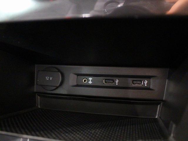 「フォルクスワーゲン」「VW ティグアン」「SUV・クロカン」「京都府」の中古車11