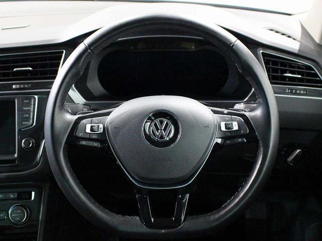 「フォルクスワーゲン」「VW ティグアン」「SUV・クロカン」「京都府」の中古車13