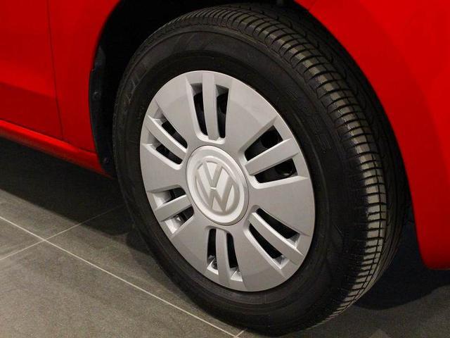 「フォルクスワーゲン」「VW アップ!」「コンパクトカー」「京都府」の中古車8