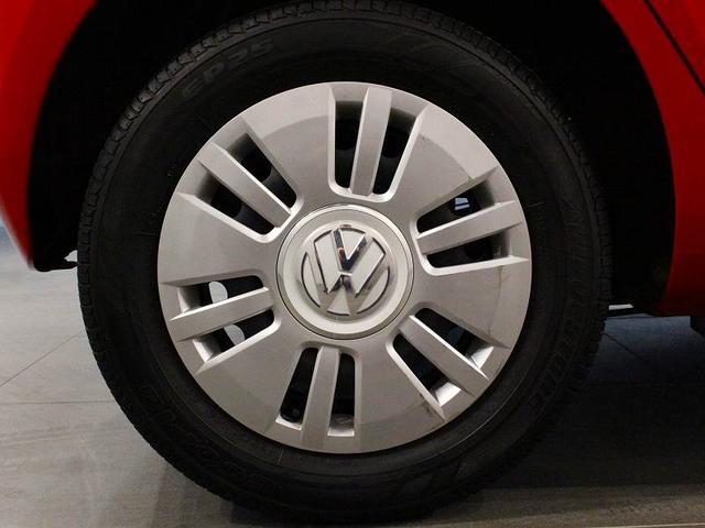 「フォルクスワーゲン」「VW アップ!」「コンパクトカー」「京都府」の中古車9