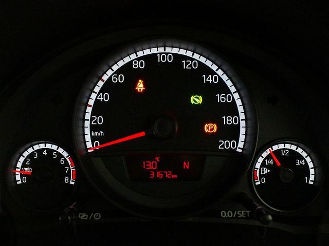 「フォルクスワーゲン」「VW アップ!」「コンパクトカー」「京都府」の中古車13