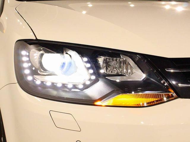「フォルクスワーゲン」「VW シャラン」「ミニバン・ワンボックス」「京都府」の中古車3