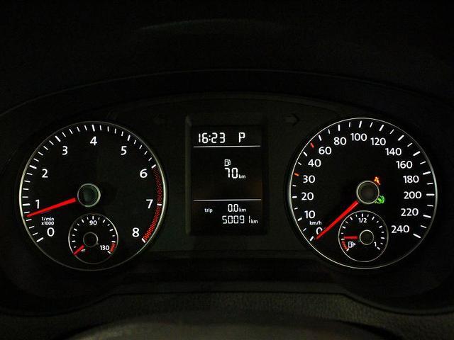 「フォルクスワーゲン」「VW シャラン」「ミニバン・ワンボックス」「京都府」の中古車9