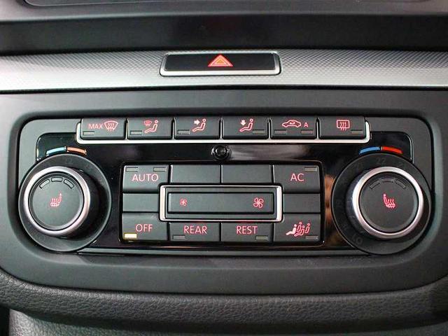 「フォルクスワーゲン」「VW シャラン」「ミニバン・ワンボックス」「京都府」の中古車11