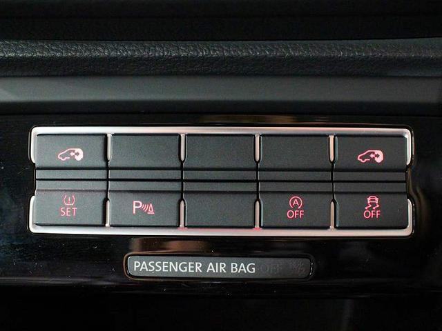 「フォルクスワーゲン」「VW シャラン」「ミニバン・ワンボックス」「京都府」の中古車12