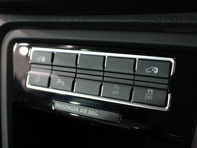 「フォルクスワーゲン」「VW シャラン」「ミニバン・ワンボックス」「京都府」の中古車13