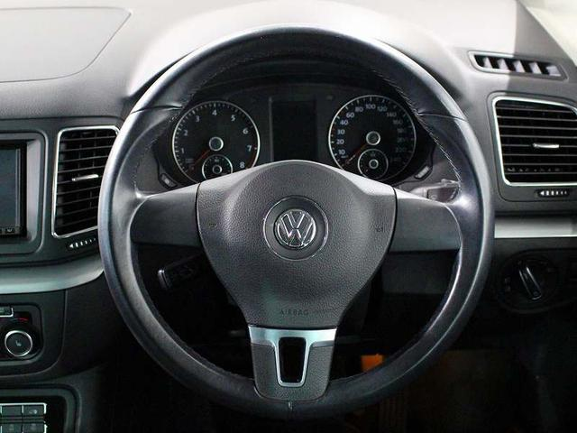 「フォルクスワーゲン」「VW シャラン」「ミニバン・ワンボックス」「京都府」の中古車15