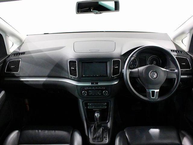 「フォルクスワーゲン」「VW シャラン」「ミニバン・ワンボックス」「京都府」の中古車16