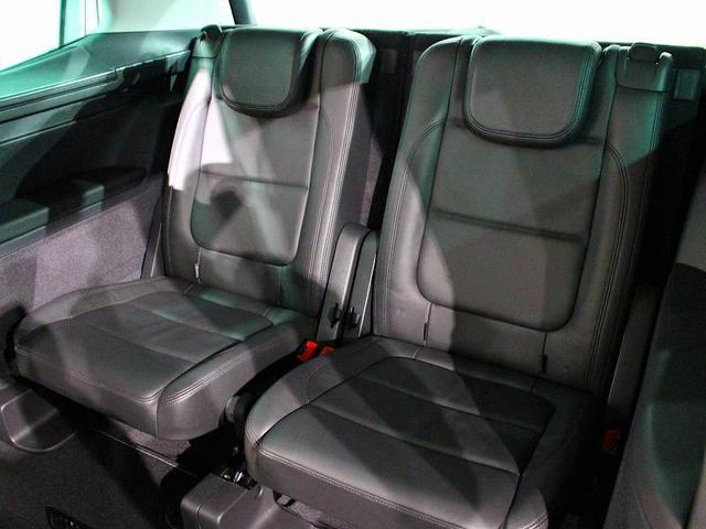 「フォルクスワーゲン」「VW シャラン」「ミニバン・ワンボックス」「京都府」の中古車19