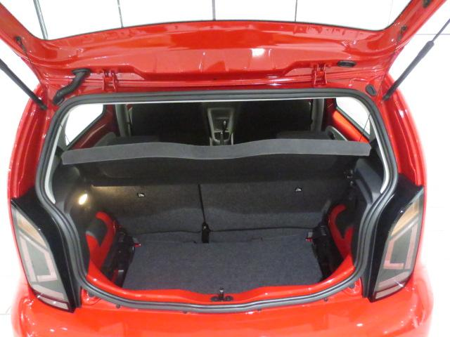 「フォルクスワーゲン」「VW アップ!」「コンパクトカー」「京都府」の中古車11