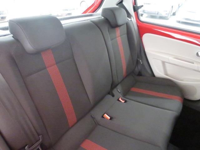 「フォルクスワーゲン」「VW アップ!」「コンパクトカー」「京都府」の中古車20