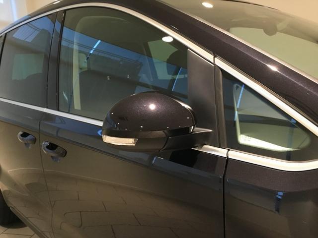「フォルクスワーゲン」「VW シャラン」「ミニバン・ワンボックス」「京都府」の中古車8
