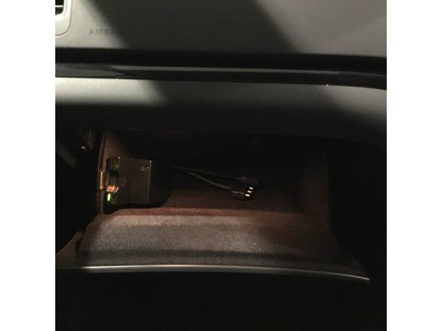 「フォルクスワーゲン」「VW シャラン」「ミニバン・ワンボックス」「京都府」の中古車17