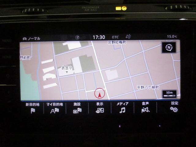 「フォルクスワーゲン」「VW ゴルフトゥーラン」「ミニバン・ワンボックス」「京都府」の中古車10