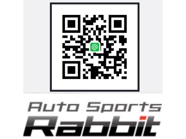 日産 フーガ 350XV 車高調 ハーフエアロ 加工ライト ライトカスタム