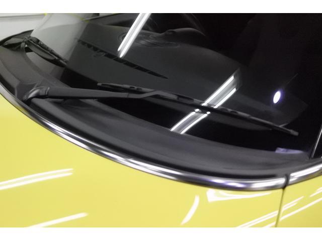 ワン 後期1600エンジンモデル 禁煙車 Goo鑑定(20枚目)