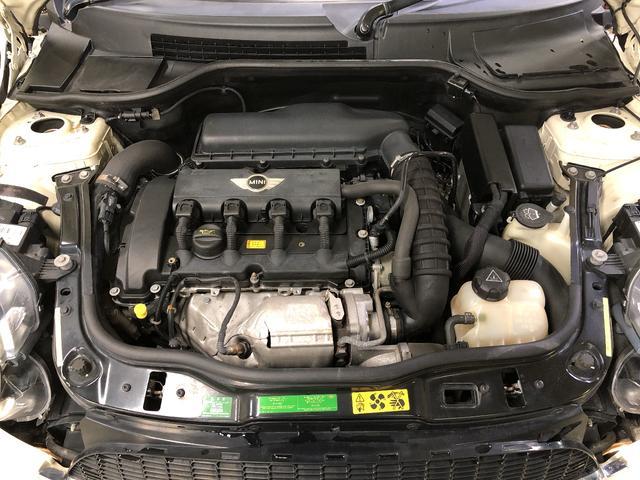 1600ccターボエンジン搭載☆タイミングチェーン採用です☆機関良好☆