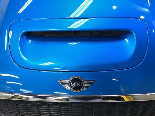 「MINI」「MINI」「コンパクトカー」「大阪府」の中古車21