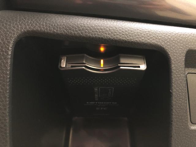クーパーS コンバーチブル サイドウォーク 特別仕様車 電動オープン キャメルレザーシート カロッツェリアナビ 地デジTV 17AW(74枚目)