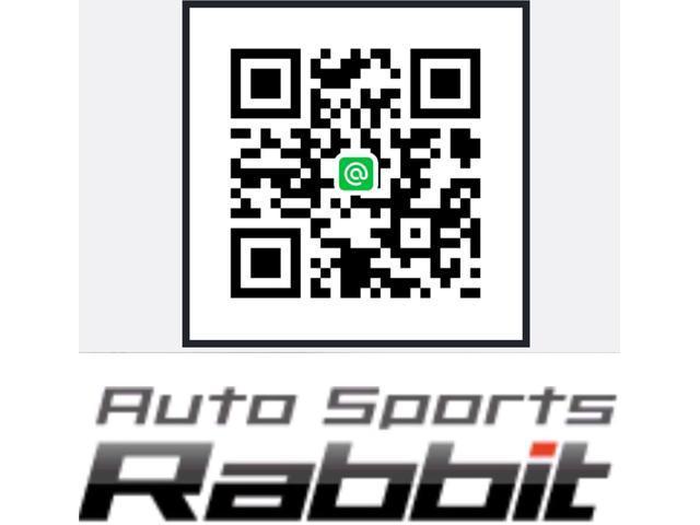 クーパーS コンバーチブル サイドウォーク 特別仕様車 電動オープン キャメルレザーシート カロッツェリアナビ 地デジTV 17AW(80枚目)