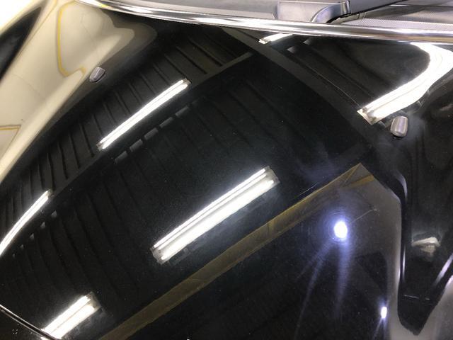 クーパーS R56後期モデル ターボ サンルーフ カロッツェリアサイバーナビHDDフルセグブルートゥース バックカメラ 禁煙車 Goo鑑定付き(23枚目)