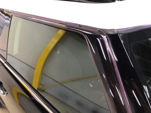 クーパーS R56後期モデル ターボ サンルーフ カロッツェリアサイバーナビHDDフルセグブルートゥース バックカメラ 禁煙車 Goo鑑定付き(35枚目)