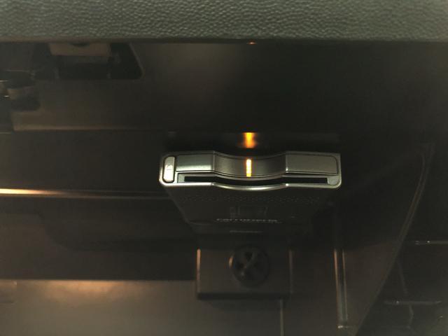クーパーS R56後期モデル ターボ サンルーフ カロッツェリアサイバーナビHDDフルセグブルートゥース バックカメラ 禁煙車 Goo鑑定付き(66枚目)