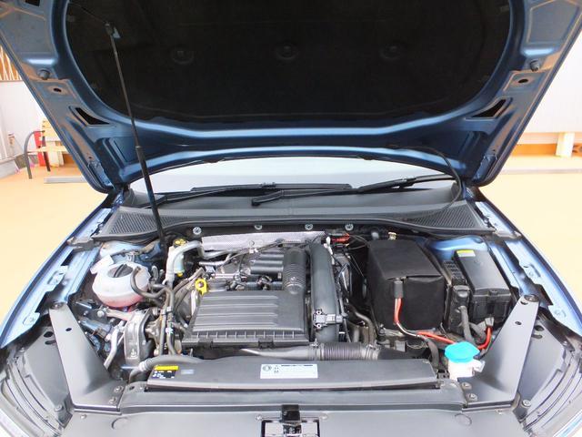 フォルクスワーゲン VW パサートヴァリアント TSIハイライン SDナビ 地デジ バックカメラ ETC