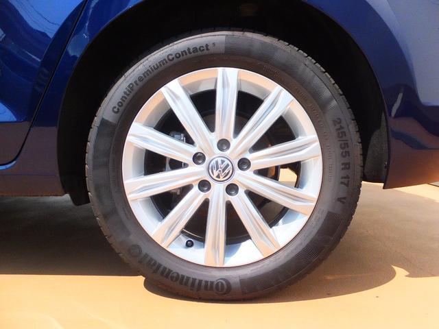フォルクスワーゲン VW ゴルフトゥーラン TSI ハイライン SDナビ 地デジ バックカメラ ETC