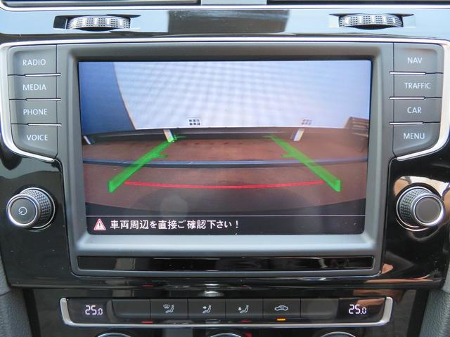 TSIハイラインブルーモーションテクノロジー SDナビ(11枚目)