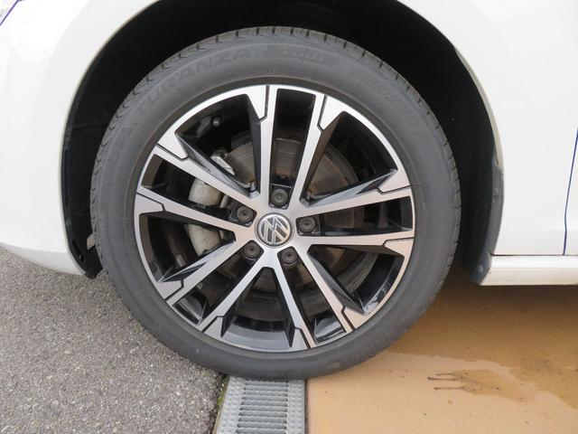 「フォルクスワーゲン」「VW ゴルフ」「コンパクトカー」「大阪府」の中古車19
