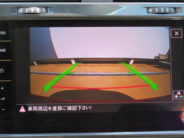 TSIコンフォートライン SDナビ 地デジ ETC2.0 Bluetoothハンズフリー バックカメラ LEDライト(11枚目)