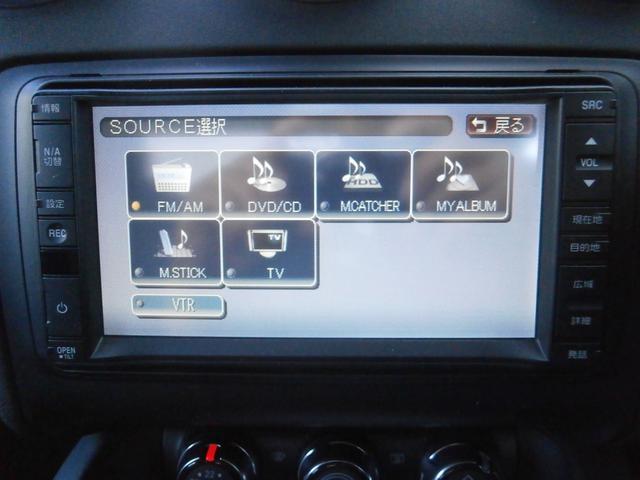 アウディ アウディ TTクーペ 3.2クワトロ 純正HDDナビ ETC Rカメラ 認定車