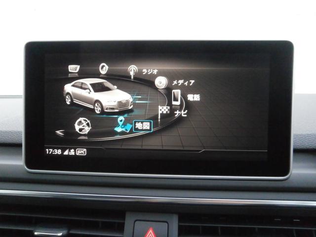 多彩なメニューが、ドライブに彩りを添えてくれます!