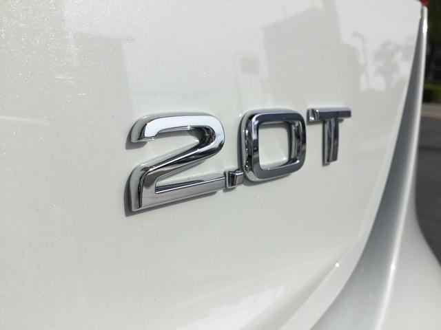 2.0TFSI 認定中古車 ベージュレザー シートヒーター付(13枚目)