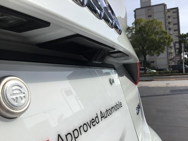 2.0TFSI 認定中古車 ベージュレザー シートヒーター付(15枚目)