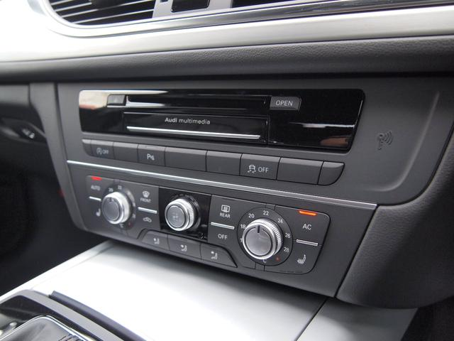 デュアルオートエアコン:左右独立温度調整機能付。運転席、助手席それぞれ適正でお好みの温度に調整可能です。