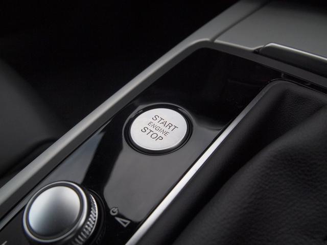 アドバンストキーシステム:キーを所持しているだけでドアの施錠/開錠からエンジンの始動/停止が可能となっております。