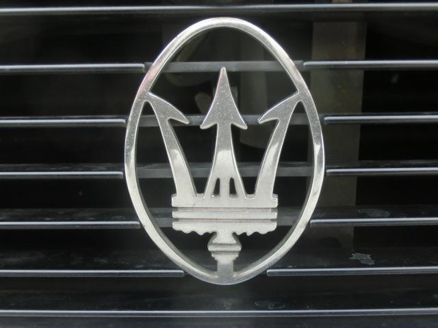 V8(3枚目)